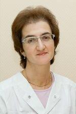 Просмотр врач суханова елена михайловна